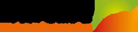 Logo Travelife
