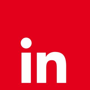 linkedIn-arlangton
