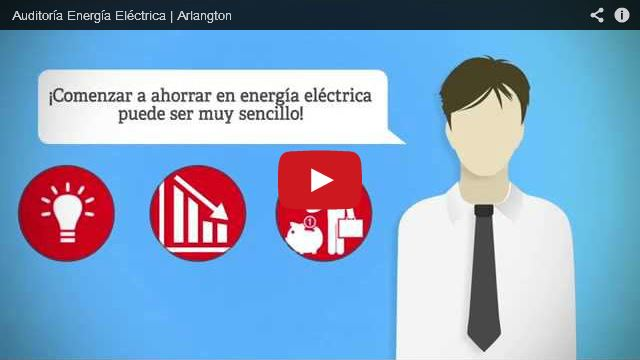 Captura vídeo youtube ahorra en tu factura de electricidad