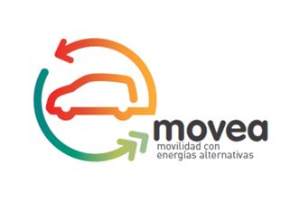 Logo Plan MOVEA